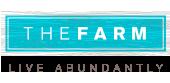 The Farm Colorado